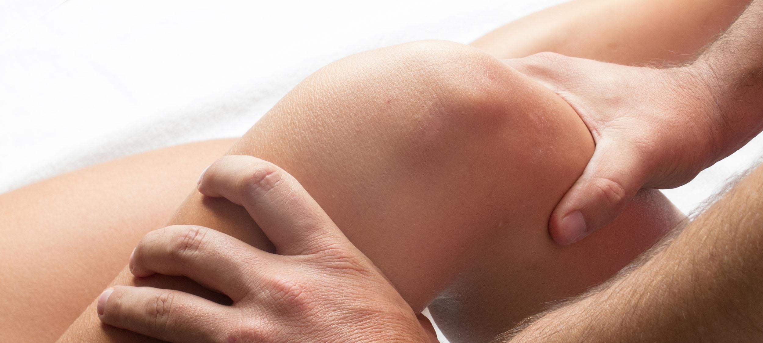 Praxis für Physiotherapie Siebert | Header 2