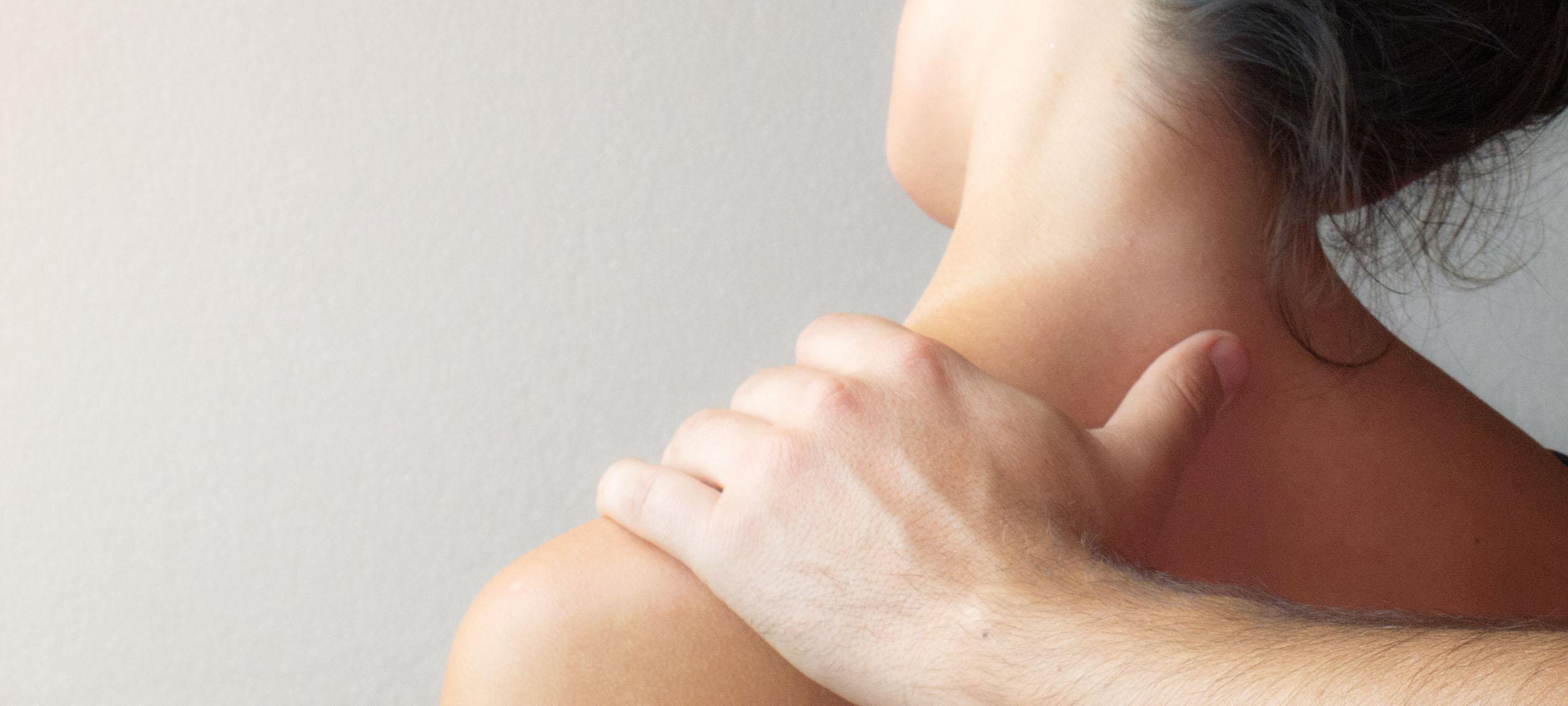 Praxis für Physiotherapie Siebert | Header 3