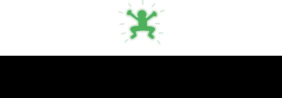 Logo | Praxis für Physiotherapie Siebert in 04155 Leipzig
